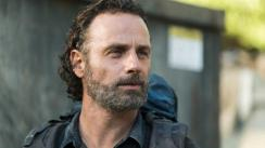 'The Walking Dead': Creador de la serie confirmó la salida de Andrew Lincoln