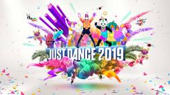 'Just Dance 2019': Ubisoft incluye la canción 'Havana' en su tracklist [VIDEO]