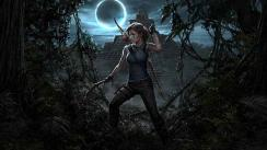 Shadow of the Tomb Raider: Conoce el arsenal de 'Lara Croft' [VIDEO]