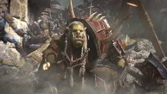 'World of Warcraft: Battle for Azeroth' ya se encuentra disponible [VIDEOS]