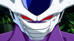 'Dragon Ball FighterZ': 'Cooler' llegará a la lucha como un nuevo personaje [VIDEO]