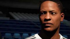 'FIFA 19': Seguiremos la carrera futbolística de 'Alex Hunter' en el Real Madrid [VIDEO]