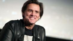"Jim Carrey vuelve a la TV: ""Mi plan no era unirme a Hollywood, era destruirlo"""