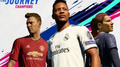 'FIFA 20': ¿Estarán el VAR y Alex Hunter en la nueva entrega? [VIDEO]