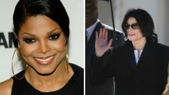"Janet Jackson celebra el cumpleaños de Michael Jackson recreando ""Remember the Time"" 