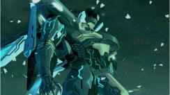 'Zone of the Enders: The 2nd Runner – M∀RS': Título de Konami ya se encuentra disponible [VIDEO]