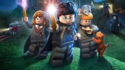 'LEGO Harry Potter: Collection' llegará para Xbox One y Nintendo Switch [VIDEO]