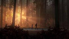 Ya puedes ver el documental 'El camino a Life is Strange 2' [VIDEO]