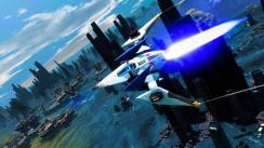 'Starlink: Battle for Atlas' muestra su universo en nuevo video [VIDEO]
