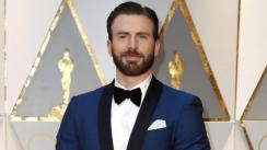 Chris Evans protagonizará 'Defending Jacob', serie que emitirá Apple