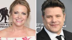 "Melissa Joan Hart y Sean Astin protagonizarán ""No Good Nick"" 