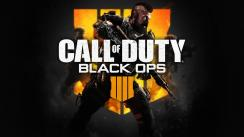 'Call of Duty: Black Ops 4': Conoce los primeros mapas [VIDEO]