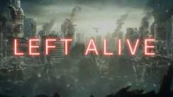 'Left Alive': Conoce a los compositores de la emotiva banda sonora de este survival action [VIDEO]