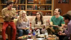 'The Big Bang Theory' 12x01: Así inició el primer episodio de la última temporada