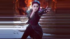 Fan Bingbing, actriz de 'X-Men: Days of Future Past', pagará millonaria multa por evasión fiscal