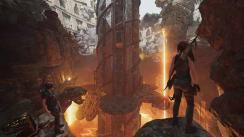 'Shadow of the Tomb Raider' muestra en tráiler 'The Forge' [VIDEO]