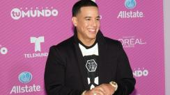 Daddy Yankee, Farruko, Sean Paul y Akon lanzaron el remix de 'Inolvidable'