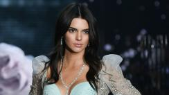Kendall Jenner protagoniza un alegre video que se hizo viral | VIDEO | FOTOS