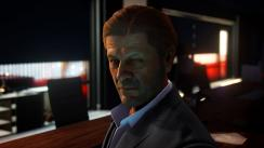 'Hitman 2': Sean Bean regresará el 3 de mayo como 'Mark Faba'