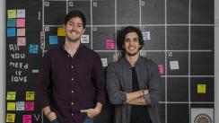 Emprendedor21: Base Media, cuando se integra la juventud y eficiencia