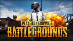 PlayerUnknown's Battlegrounds llegará en diciembre a PS4 [VIDEO]