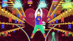 'Just Dance 2019' es toda una fiesta musical