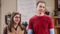 Jim Parsons rompe su silencio y habla sobre el final de 'The Big Bang Theory'