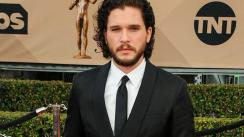 Kit Harington no quiere estar en ningún spin off de 'Game of Thrones'