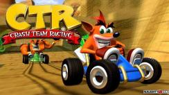The Game Awards 2018: Remake de Crash Team Racing sería anunciado en la gala