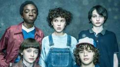 Cómic de 'Stranger Things' explica el secreto no revelado de la primera temporada [FOTOS]
