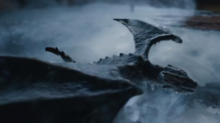 ¡Atento, fan! Mira el primer teaser de la octava y última temporada de 'Game of Thrones' [VIDEO]