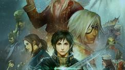 'The Last Remnant Remastered' ya se encuentra disponible para PlayStation 4 [VIDEO]