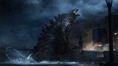 Se estrenó el segundo tráiler oficial de 'Godzilla: King of the Monsters' [VIDEO]