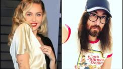 "Miley Cyrus se une al hijo de John Lennon para nueva versión de ""Happy Xmas (War Is Over)"" 