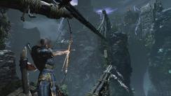 'Shadow of the Tomb Raider': Ya se encuentra disponible nuevo contenido descargable [VIDEO]