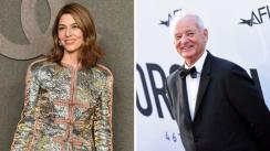 "Sofia Coppola y Bill Murray volverán a trabajar en la película ""On the Rocks"" 