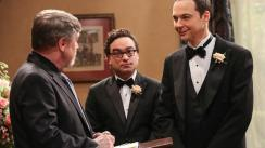 Jim Parsons se despide de 'Sheldon Cooper' con este emotivo mensaje [VIDEO]