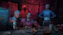 'Far Cry: New Dawn': Llega su explosivo tráiler de lanzamiento [VIDEO]