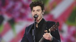Shawn Mendes: biografía, carrera musical, discos, videos y los tours del cantante canadiense