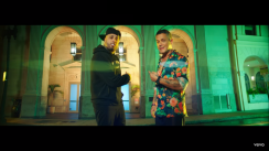 "Alejandro Sanz y Nicky Jam lanzan nueva canción ""Back in the City"" [VIDEO]"