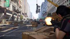 'Tom Clancy´s The Division 2': Adéntrate y conoce las peligrosas zonas oscuras [VIDEO]