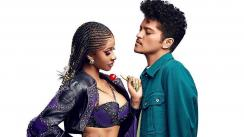 "Cardi B y Bruno Mars unen sus voces en su nuevo tema ""Please me"" 