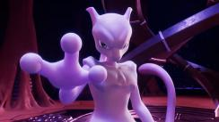 "Presentan el primer tráiler de la película ""Pokémon: Mewtwo Strikes Back Evolution"" 