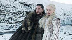 Game of Thrones: ¿qué significa para Jon Snow las fotos de la temporada 8?