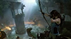 'Shadow of the Tomb Raider': 'El corazón de la serpiente', ya se encuentra disponible [VIDEO]