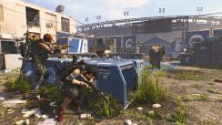 'Tom Clancy's The Division 2' ya se encuentra disponible en el mercado [VIDEO]