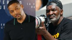 Posible elección de Will Smith para interpretar al padre de Serena Williams genera polémica
