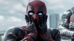 De esta manera celebró Deadpool la compra de Fox por parte de Disney | VIDEO