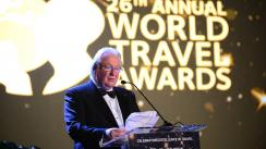 Perú obtiene 47 nominaciones a los 'World Travel Awards'