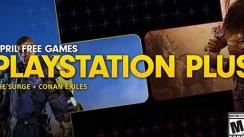 'PlayStation Plus': Estos son los títulos gratuitos del servicio para abril del 2019 [VIDEO]